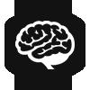 core competence icon