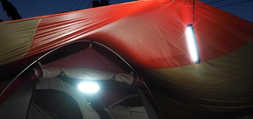 high-tech-outdoor-camping-gear-3