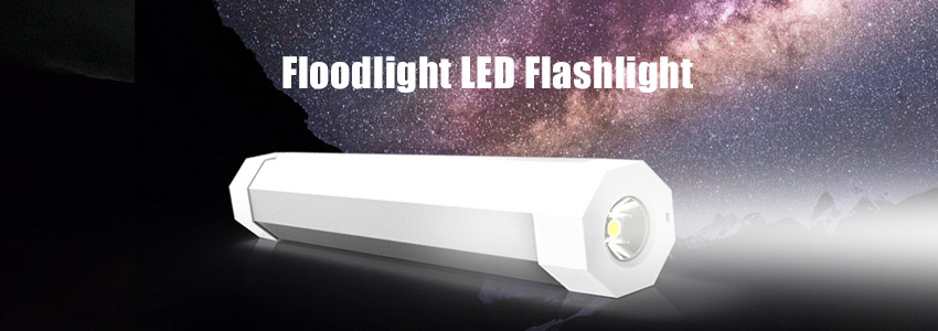 floodlight led flashlight