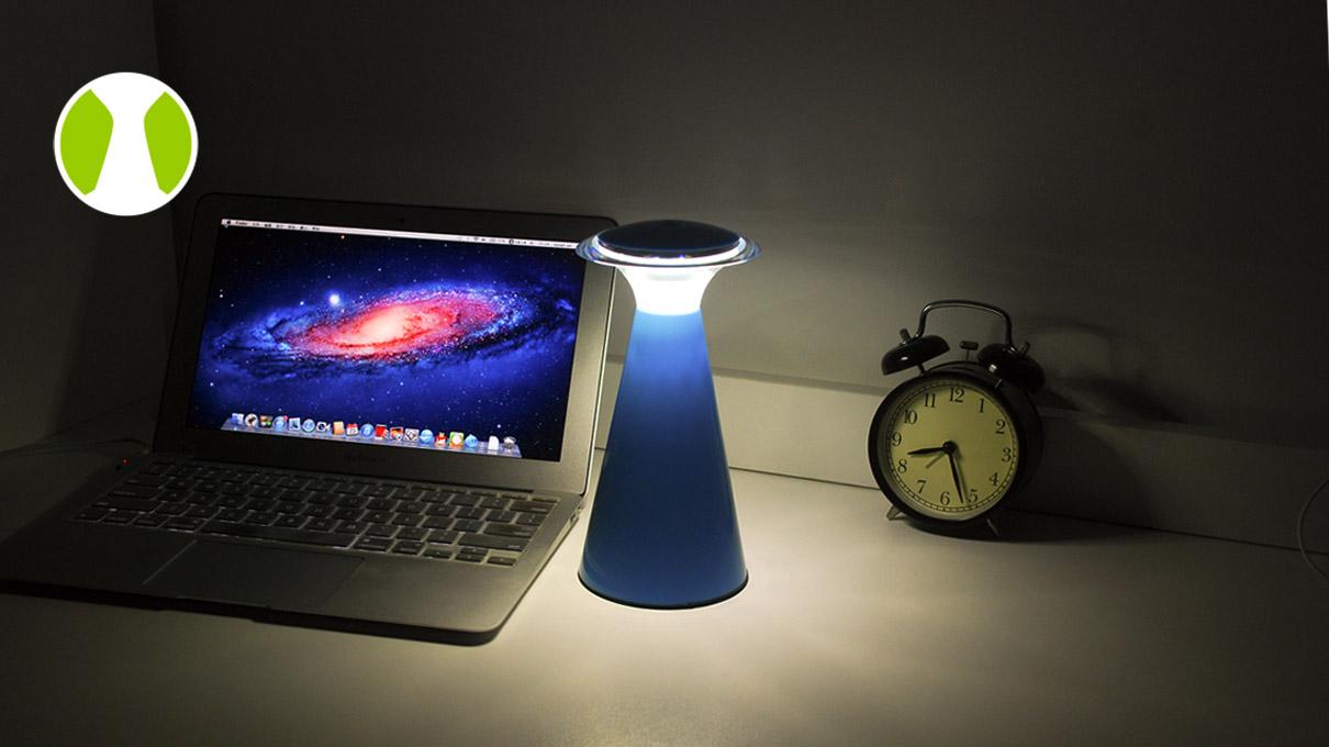 touch sensor led light