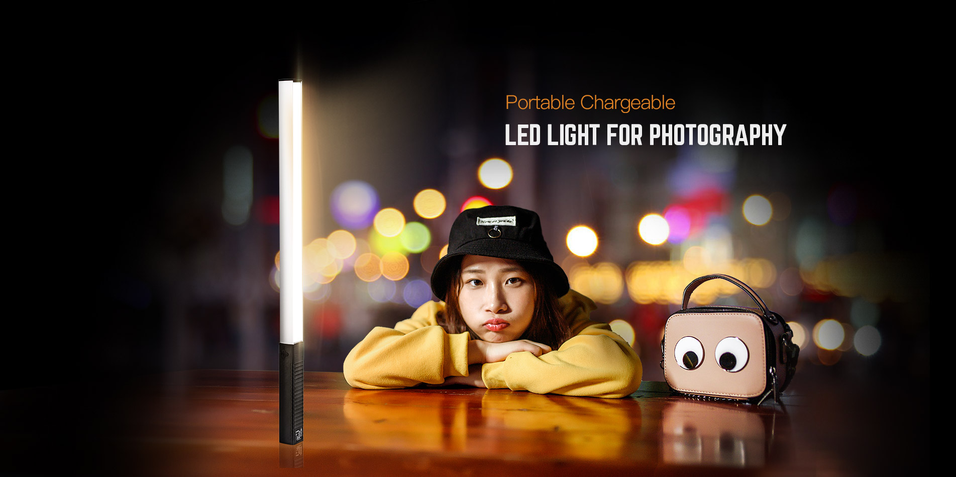 led-light-for-photography