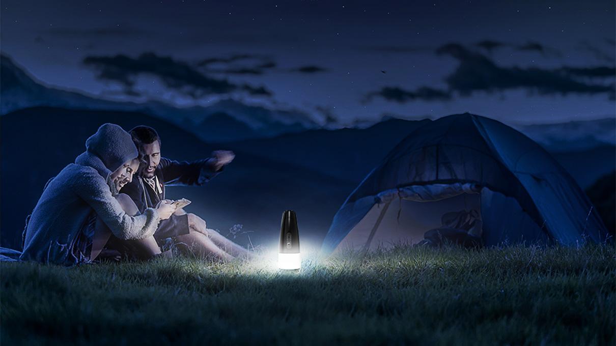 led-camping-lantern