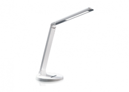 foldable led table lamp