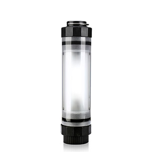 waterproof led lamp