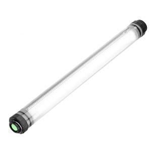 waterproof led stick light
