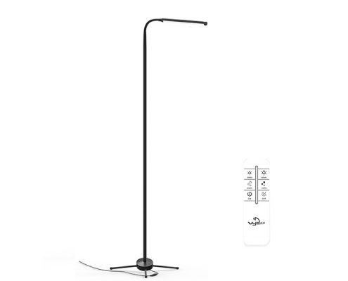 modern floor lamp_1