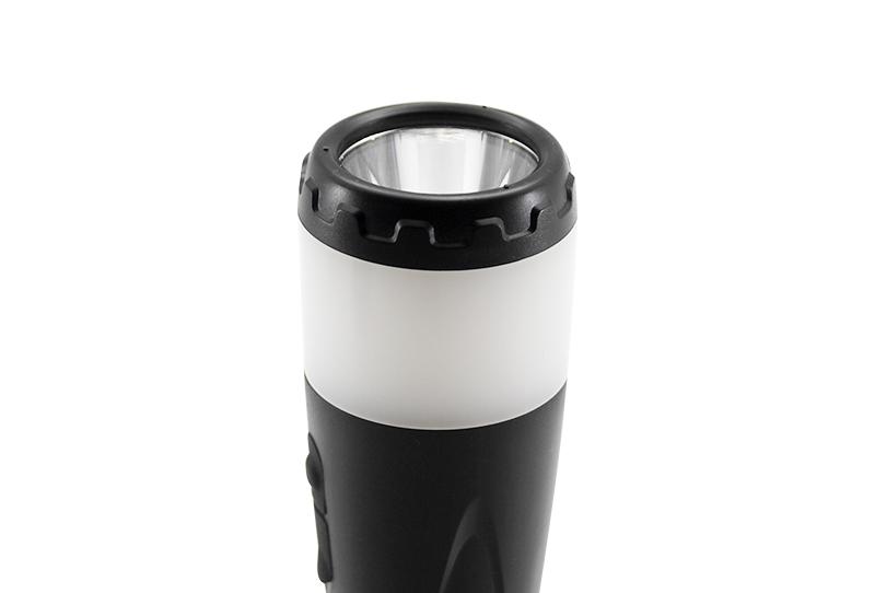 h03 led camping lantern