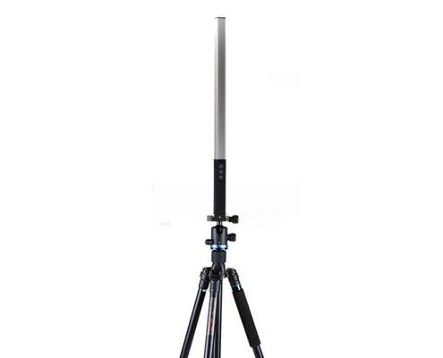 led video light - 2