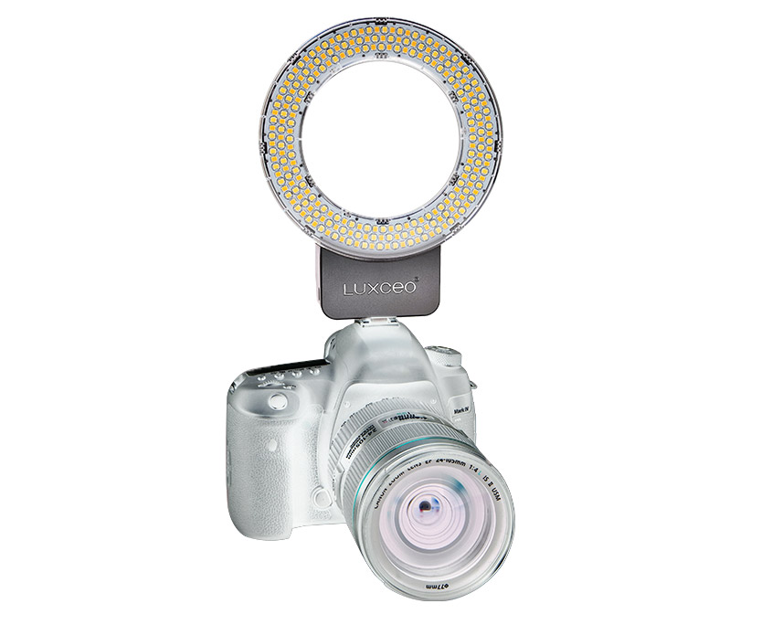 p01 camera ring light_2