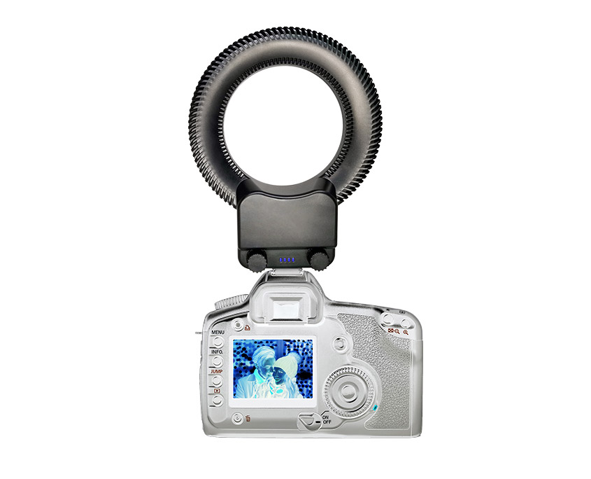 p01 camera ring light_3