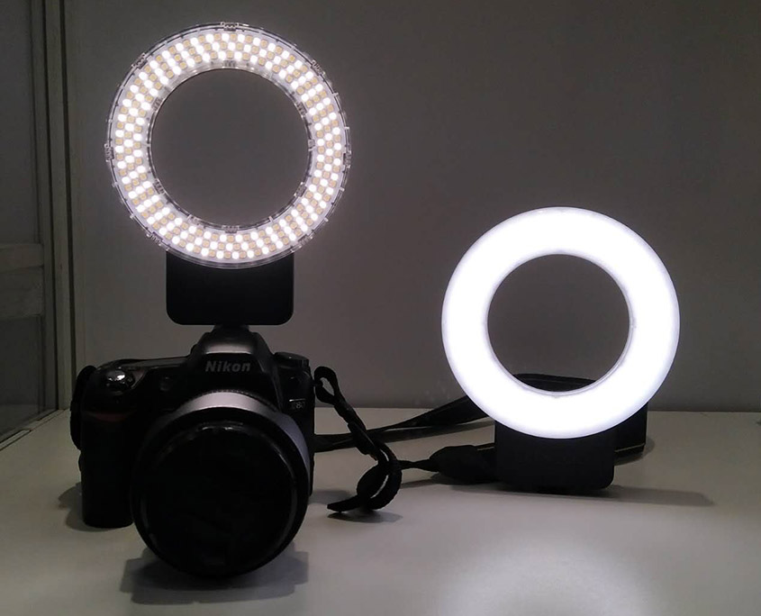p01 camera ring light_4
