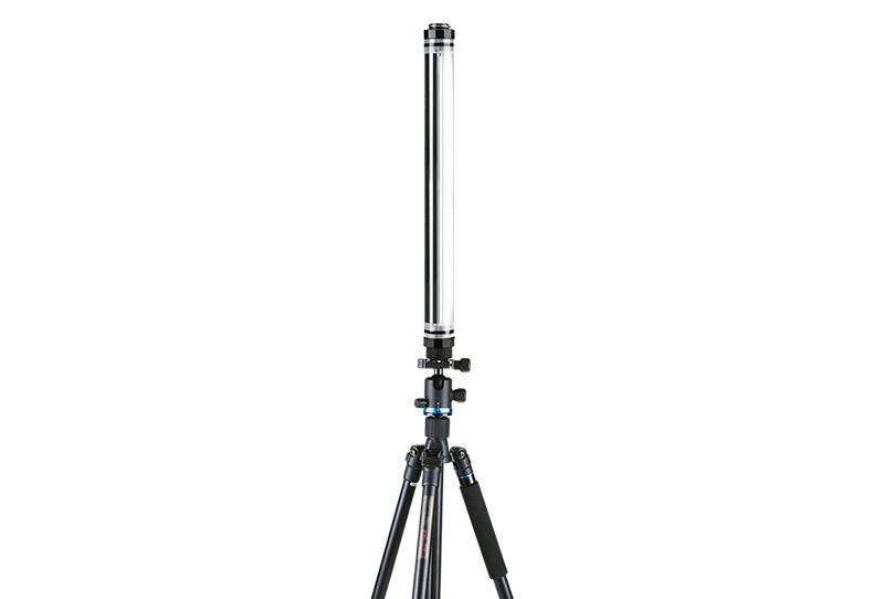rgb video light - 4